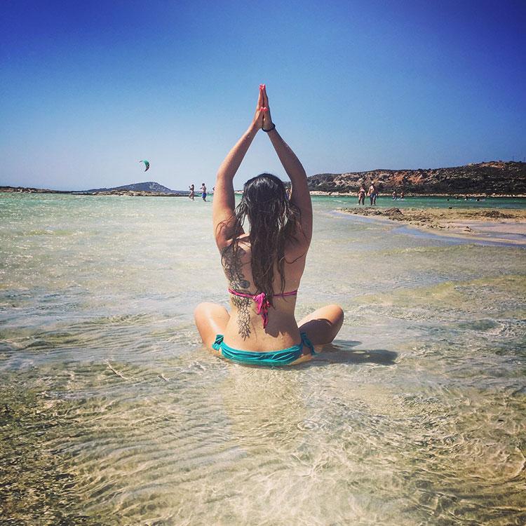 Traveling Yogis Yoga Pose 8.jpg