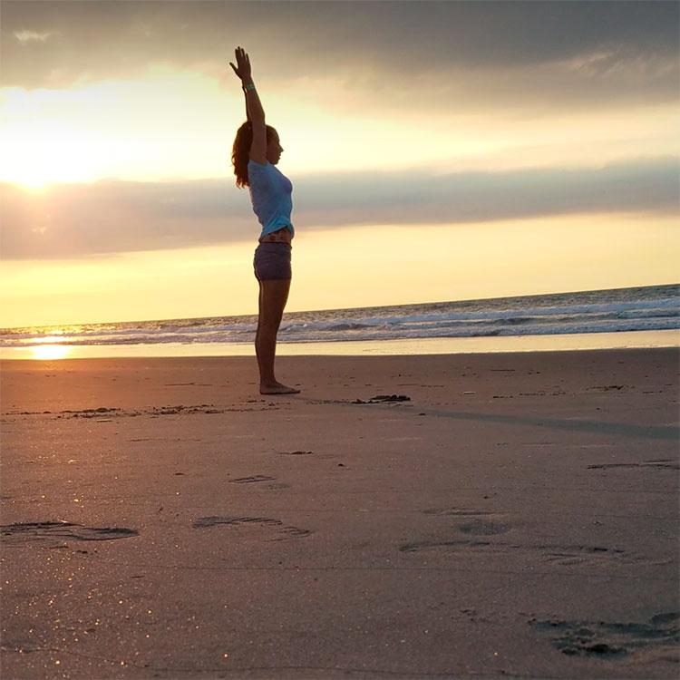 Traveling Yogis Yoga Pose 10.jpg