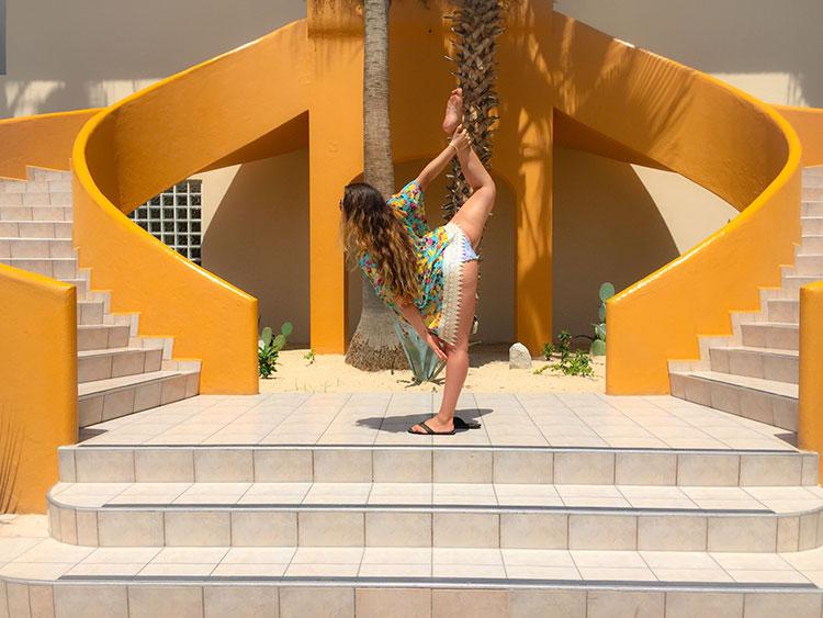 Traveling Yogis Yoga Pose 14.jpg