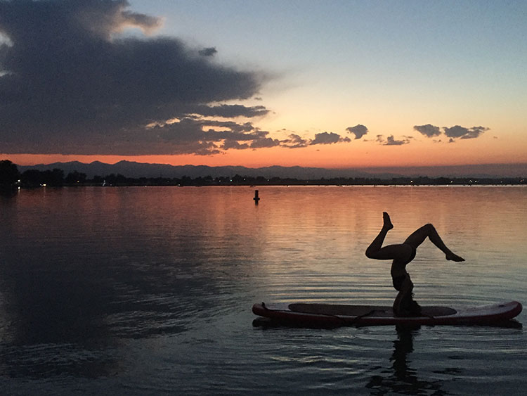Traveling Yogis Yoga Pose 15.jpg