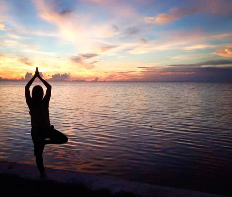 Traveling Yogis Yoga Pose 18.jpg