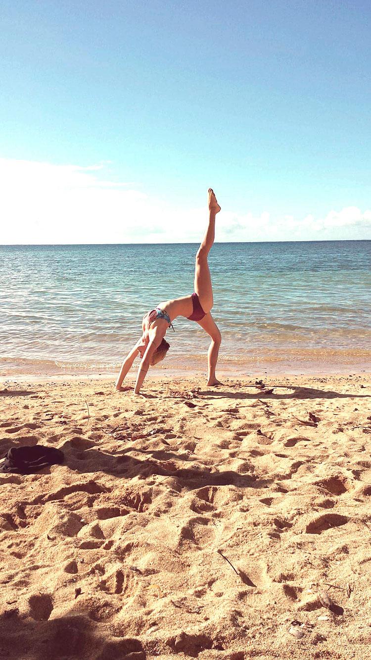 Traveling Yogis Yoga Pose 31.jpg