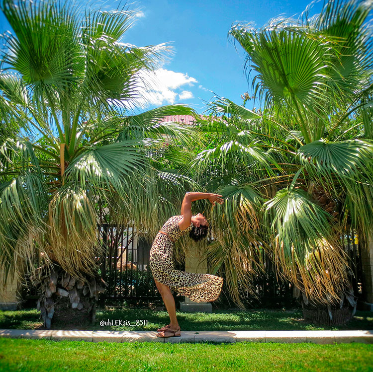 Traveling Yogis Yoga Pose 44.jpg