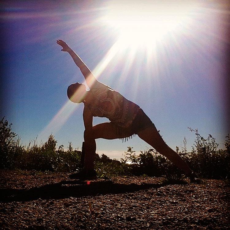 Traveling Yogis Yoga Pose 36.jpg