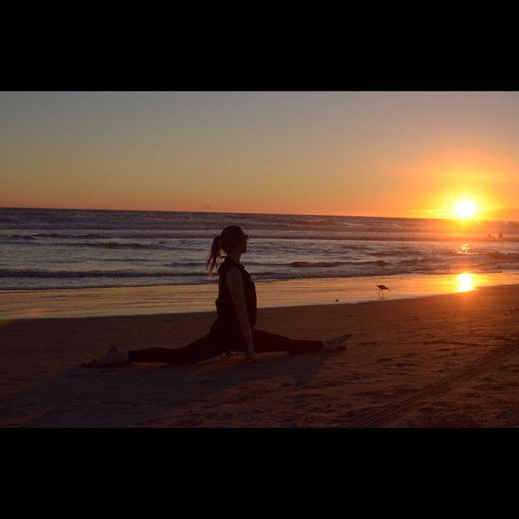Traveling Yogis Yoga Pose 39.jpg
