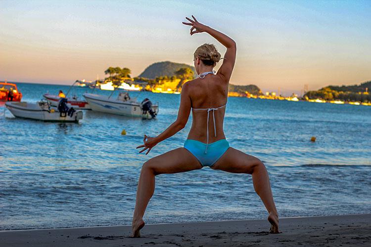 Traveling Yogis Yoga Pose 47.jpg