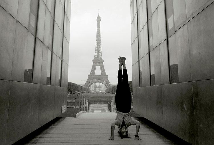 Traveling Yogis Yoga Pose 48.jpg