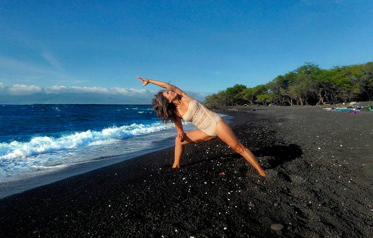 Traveling Yogis Yoga Pose 49.jpg