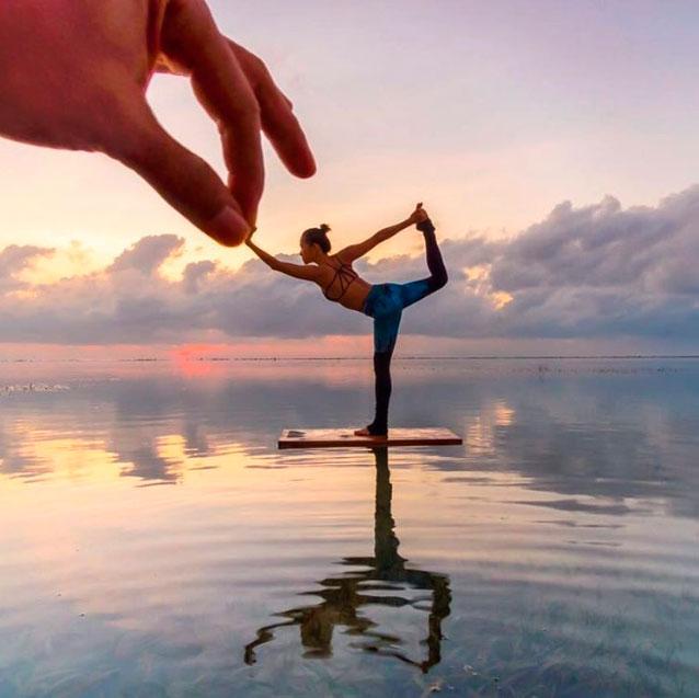 Traveling Yogis Yoga Pose 51.jpg