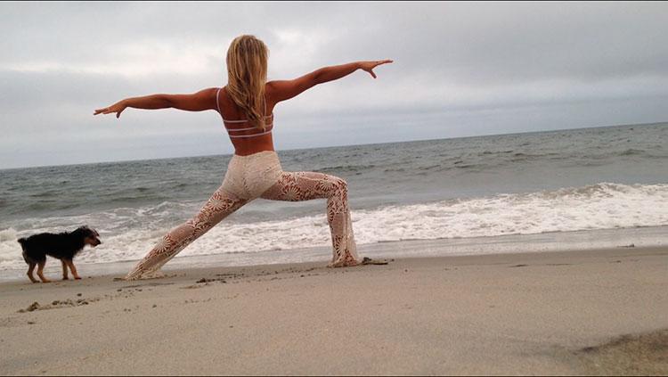Traveling Yogis Yoga Pose 58.jpg