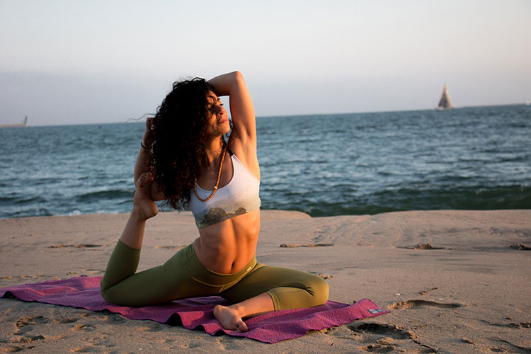 Traveling Yogis Yoga Pose 61.jpg