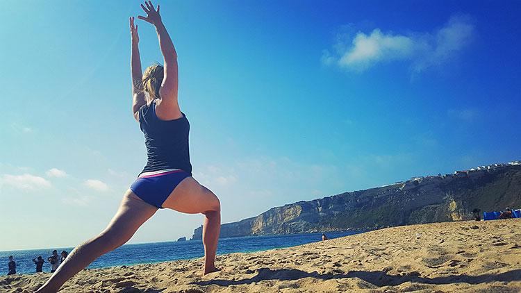 Traveling Yogis Yoga Pose 63.jpg