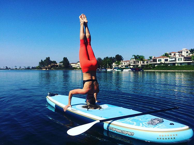 Traveling Yogis Yoga Pose 64.jpg