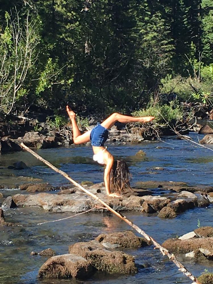 Traveling Yogis Yoga Pose 73.jpg