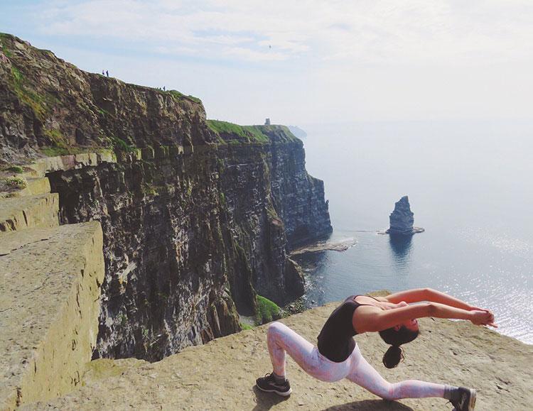 Traveling Yogis Yoga Pose 74.jpg