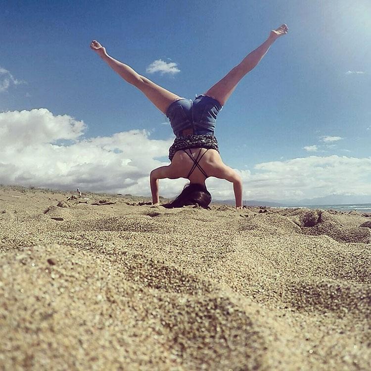 Traveling Yogis Yoga Pose 76.jpg