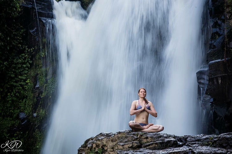 Traveling Yogis Yoga Pose 83.jpg