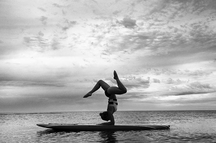 Traveling Yogis Yoga Pose 85.jpg