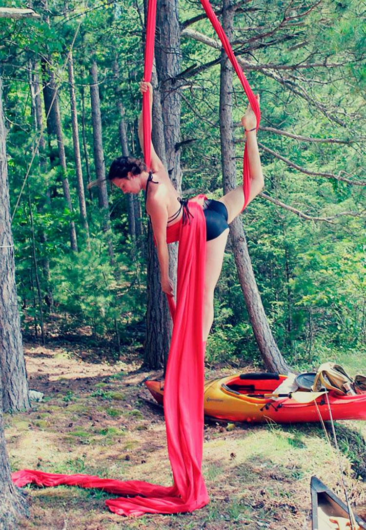 Traveling Yogis Yoga Pose 86.jpg