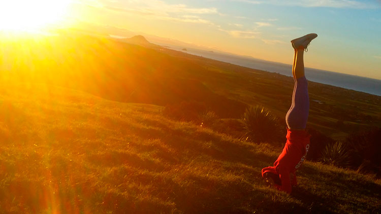 Traveling Yogis Yoga Pose 90.jpg