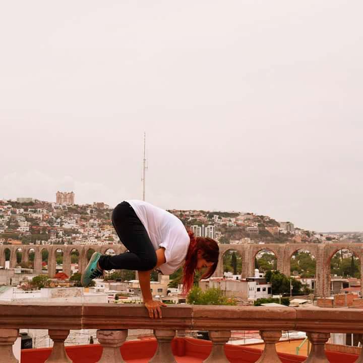 Traveling Yogis Yoga Pose 95.jpg