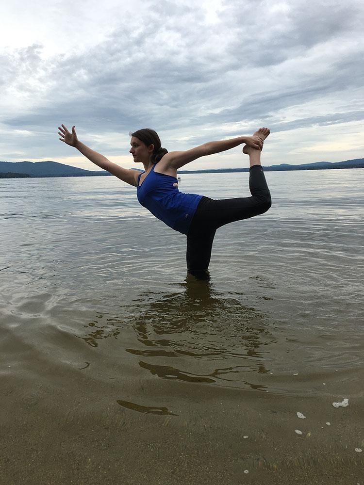 Traveling Yogis Yoga Pose 96.jpg
