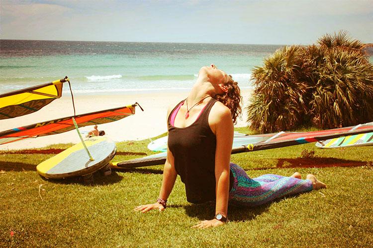 Traveling Yogis Yoga Pose 97.jpg