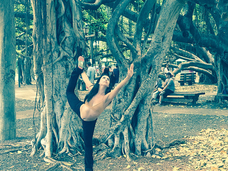 Traveling Yogis Yoga Pose 101.jpg