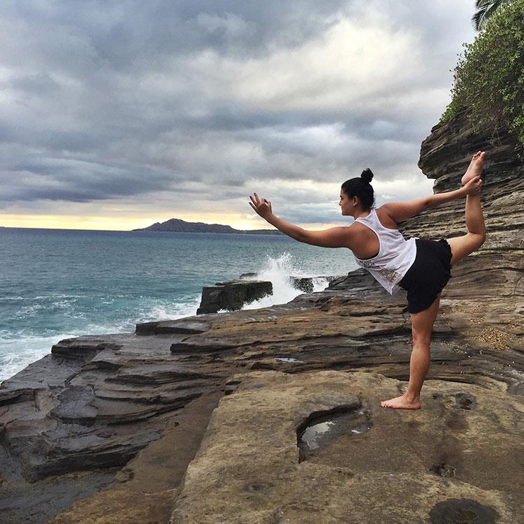 Traveling Yogis Yoga Pose 103.jpg