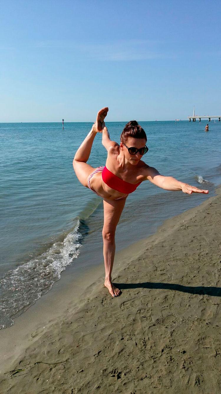 Traveling Yogis Yoga Pose 105.jpg