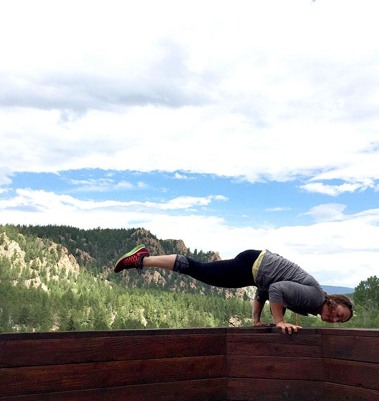 Traveling Yogis Yoga Pose 112.jpg