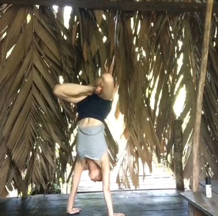 Traveling Yogis Yoga Pose 111.jpg