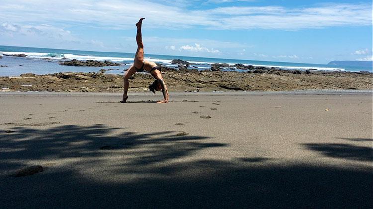 Traveling Yogis Yoga Pose 120.jpg