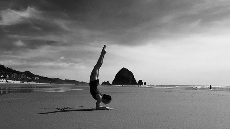 Traveling Yogis Yoga Pose 122.jpg