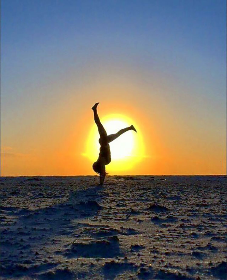 Traveling Yogis Yoga Pose 121.jpg