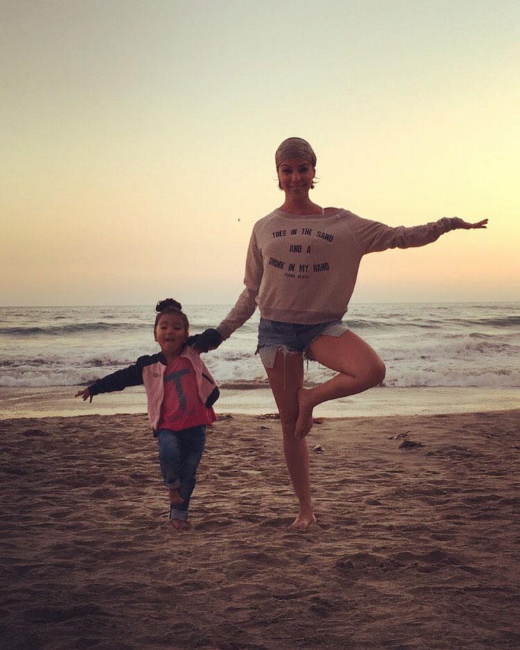 Traveling Yogis Yoga Pose 124.jpg
