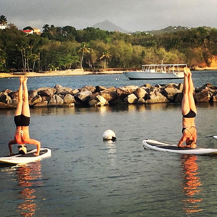 Traveling Yogis Yoga Pose 125.jpg