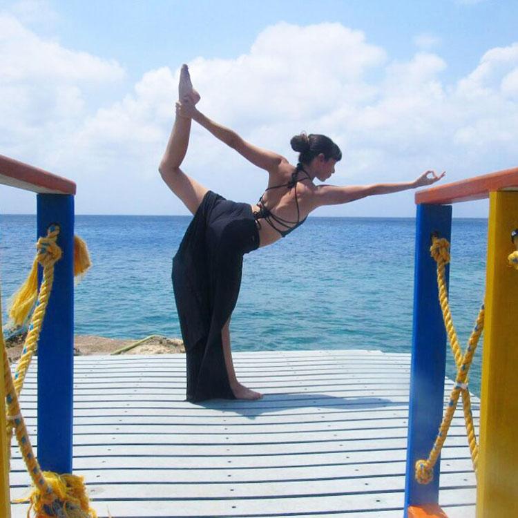 Traveling Yogis Yoga Pose 127.jpg