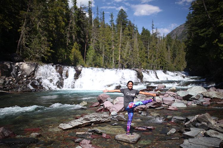 Traveling Yogis Yoga Pose 128.jpg
