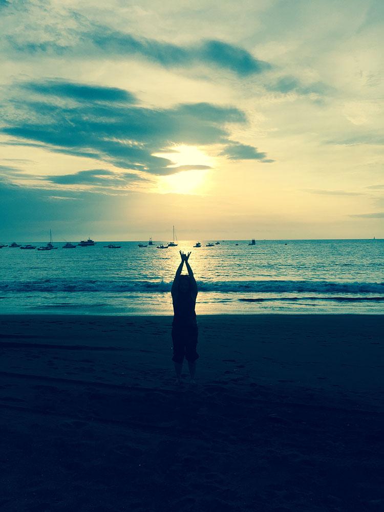 Traveling Yogis Yoga Pose 136.jpg