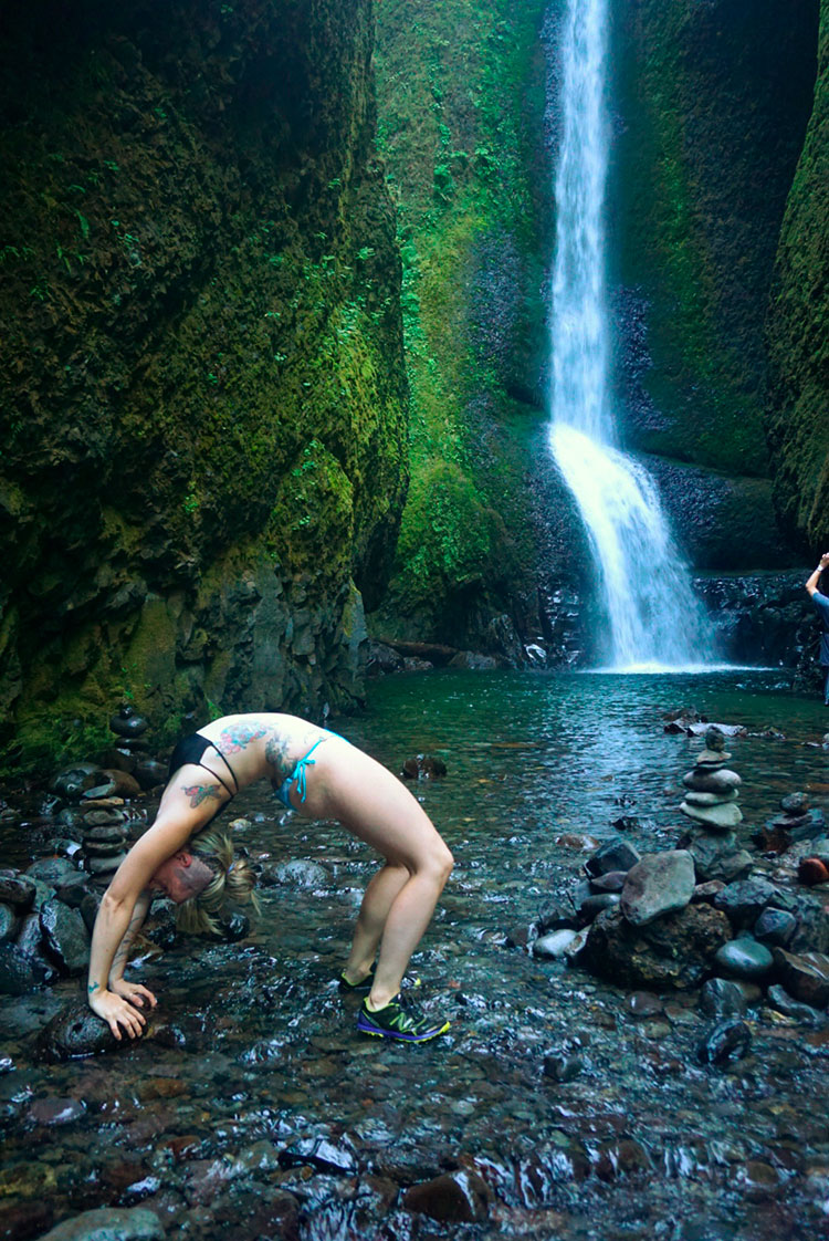 Traveling Yogis Yoga Pose 139.jpg