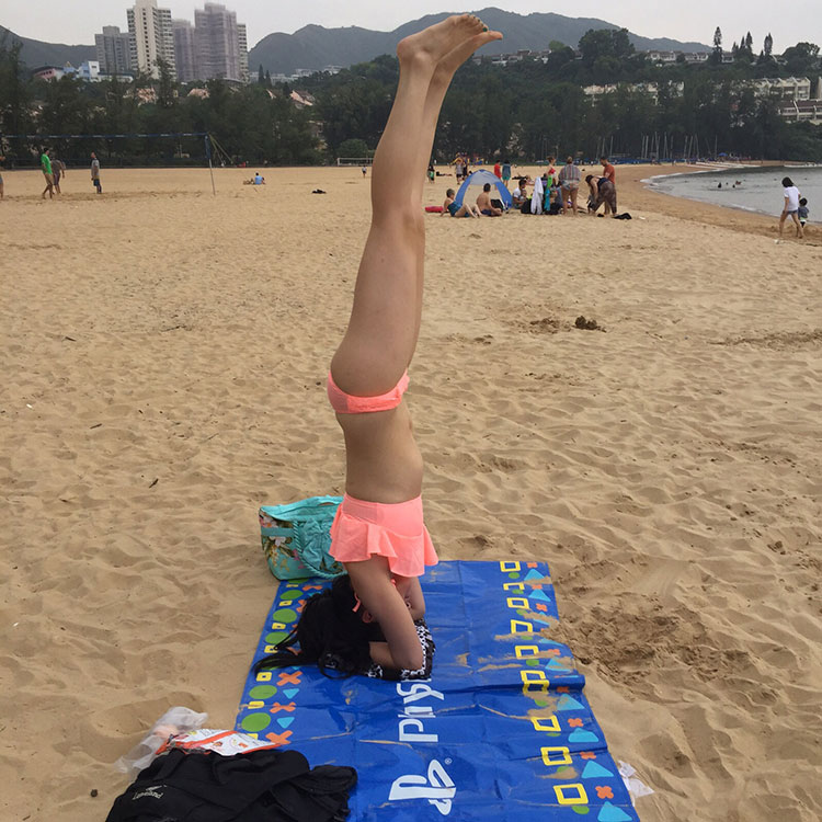 Traveling Yogis Yoga Pose 140.jpg