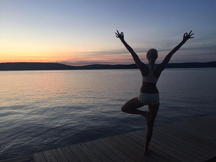 Traveling Yogis Yoga Pose 144.jpg