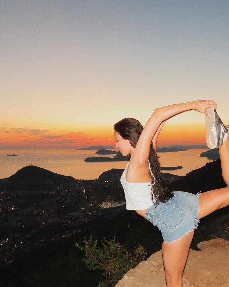 Traveling Yogis Yoga Pose 150.jpg