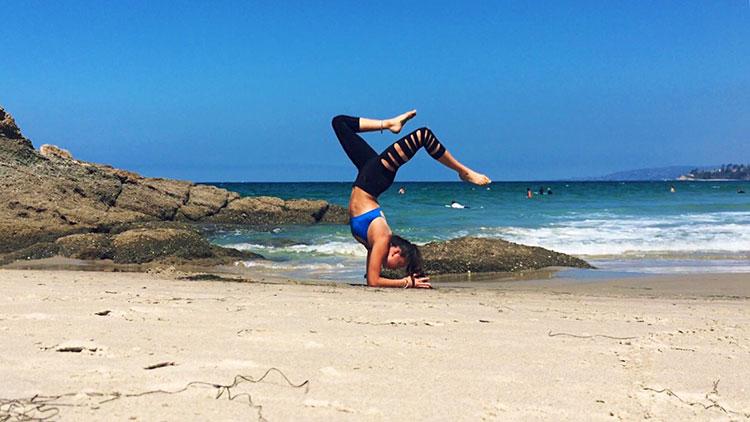 Traveling Yogis Yoga Pose 152.jpg