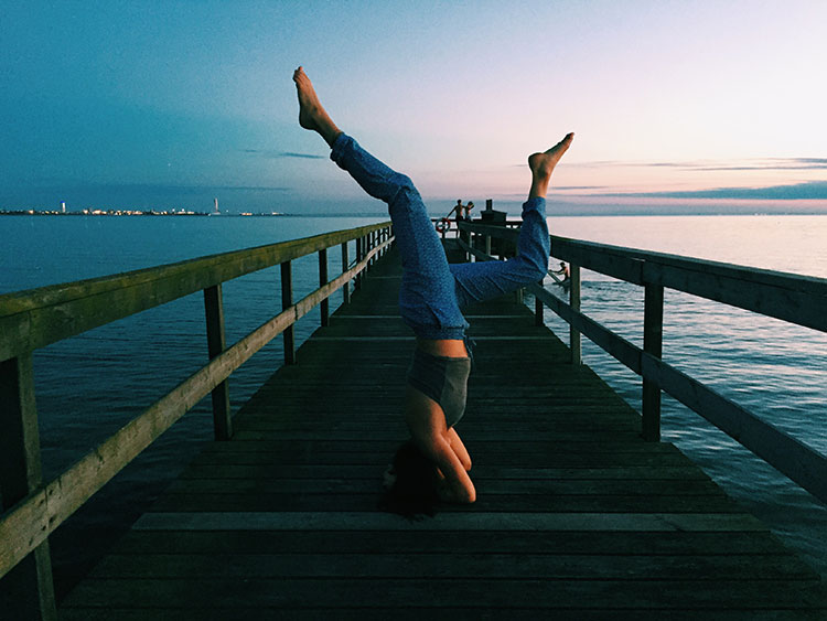 Traveling Yogis Yoga Pose 153.jpg