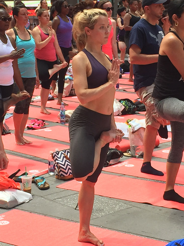 Traveling Yogis Yoga Pose 157.jpg