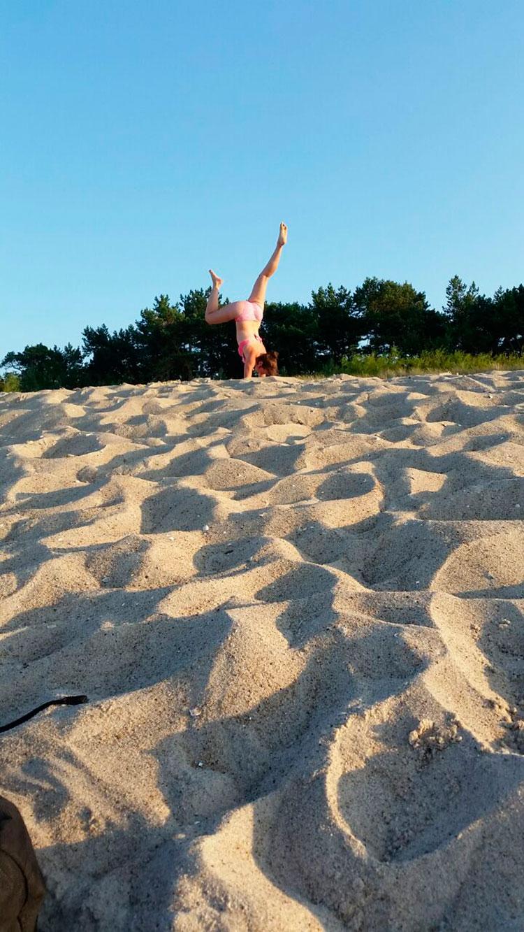 Traveling Yogis Yoga Pose 155.jpg