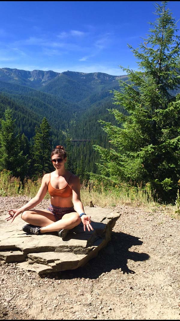 Traveling Yogis Yoga Pose 158.jpg