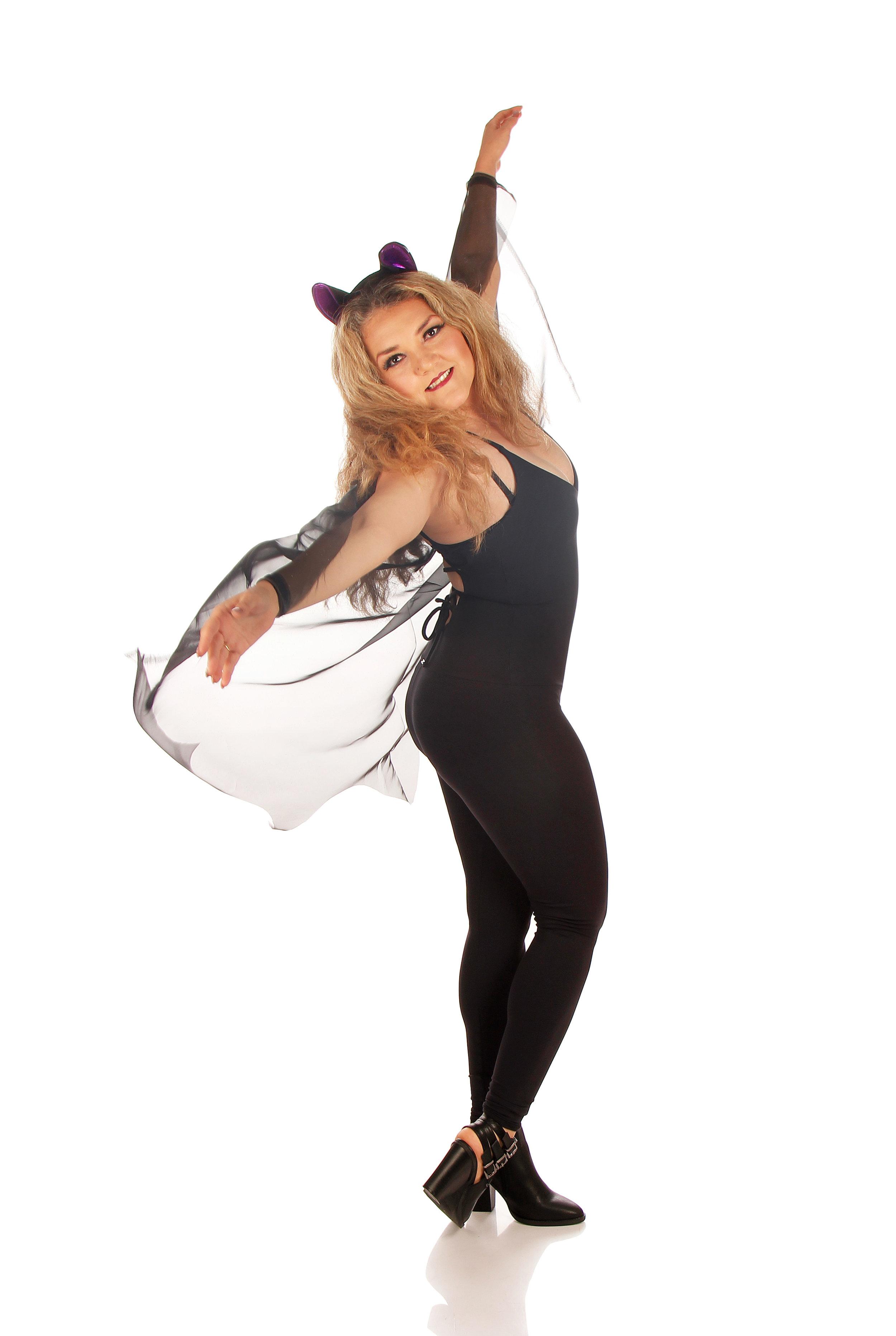 Bat Costume 4.JPG